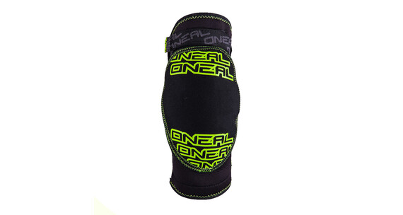 ONeal Dirt Elbow Guard green